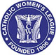 Catholic Women's League of Whitefield & the District